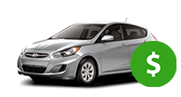 Used Car Deals near Eugene